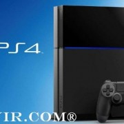PS4System0043412-760x428 (2)