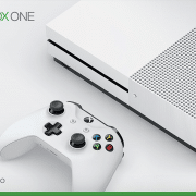 xbox_one_slim_500gb_console_white_xbox_one